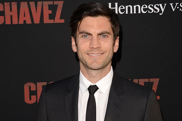 wes bentley wifewes bentley instagram, wes bentley gif, wes bentley tumblr, wes bentley american horror story, wes bentley interstellar, wes bentley 2017, wes bentley ghost rider, wes bentley height, wes bentley hunger games, wes bentley reddit, wes bentley pastor, wes bentley ahs, wes bentley wiki, wes bentley gallery, wes bentley wife, wes bentley 2016, wes bentley listal, wes bentley john lowe, wes bentley hotel, wes bentley upcoming movies