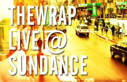 wrap_sundance