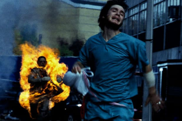 28-days-later-cillian-murphy