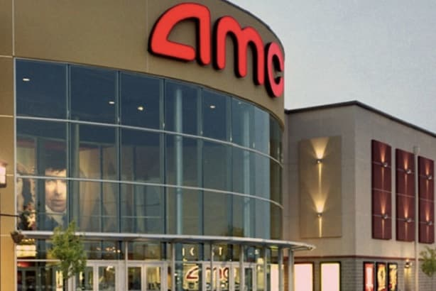 AMC Theatres unveils 20amonth rival to MoviePass