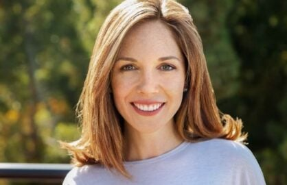 Alison Hoffman Starz