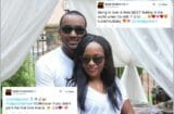 Bobbi-Kristina-Brown-Social-Media-Marriage