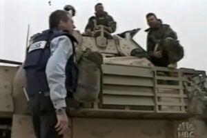 Brian_Williams_Iraq2