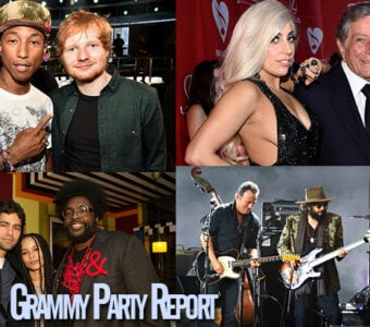 COVER - Grammy Party Report 2.6.17