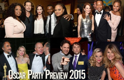 COVER - Oscar Party Preview 2015