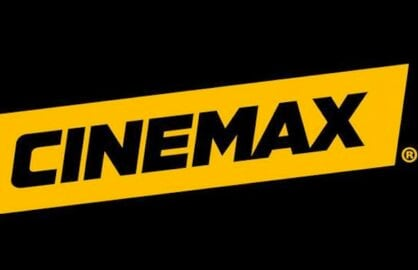 cinemax logo - photo #17