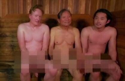 Conan_Spa