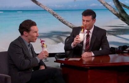 Cumberbatch_Kimmel