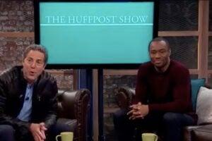 HuffPost Show