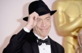 J.K. Simmons Whole New Everything