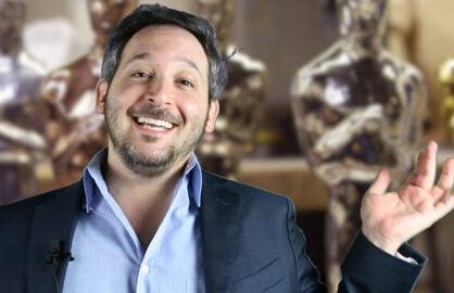 Jeff-Sneider-Oscars-2015-Bets