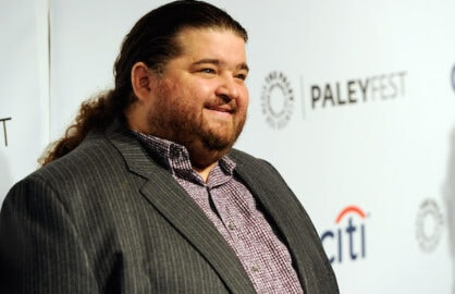 "The Paley Center For Media's PaleyFest 2014 Honoring ""Lost"" 10th Anniversary Reunion"