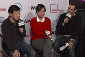 Ken-Jeong-Advantageous-Sundance-Jennifer-Phang