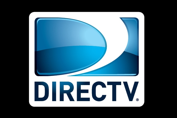 Att To Retire Directv U Verse Names on blue cat 5 cable