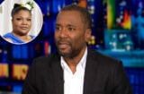 Lee Daniels monique blackballed CNN