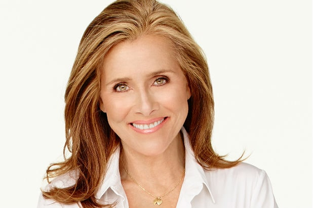 meredith vieira show tickets