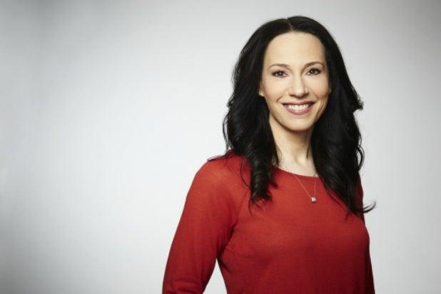 Maureen Taran