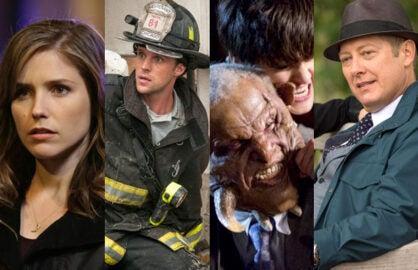 NBC_dramas