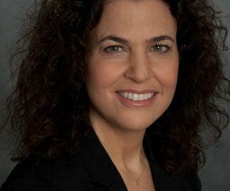 Nena Rodrigue