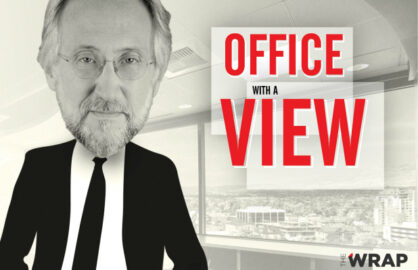 Office-With-A-View-Neil-Portnow