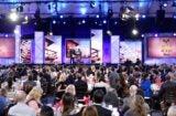 2014 Film Independent Spirit Awards Show