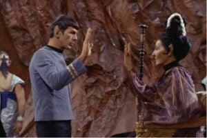 Star Trek Axanar Lawsuit