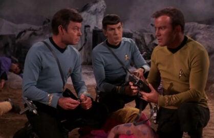 Spock_TOS_Children