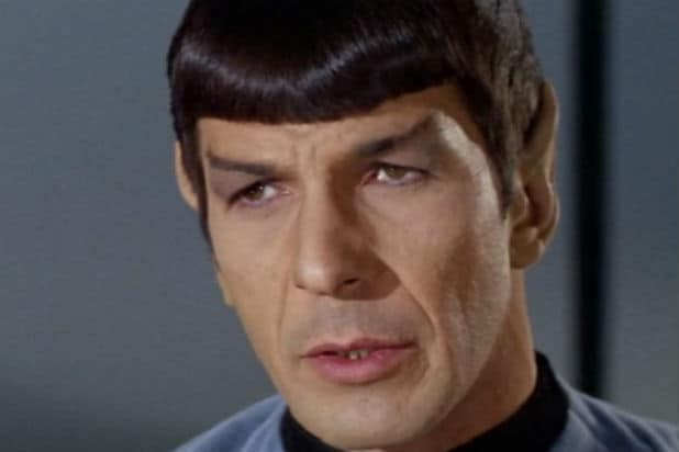 Spock_TOS_Wolf