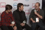 Sundance-Ewan-McGregor-Tye-Sheridan-Last-Days-in-the-Desert
