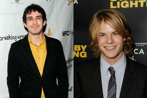 Brady Bunch Cast membres datant
