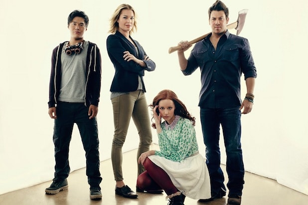 The-Librarians-the-librarians-tnt-season 2 renewal