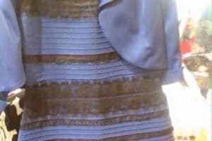 TheDress Featured Image