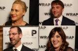TheWrap-Oscar-Nominee-Party-2015