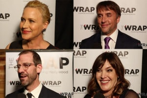 TheWrap-Oscar-Nominee-Party-2015