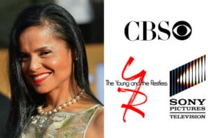 victoria rowell young restless cbs sony screen gems discrimination hollywood diversity