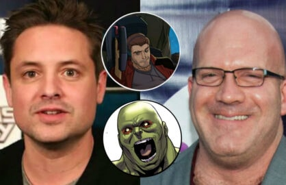 Will-Friedle-star-lord-David-Sobolov-drax
