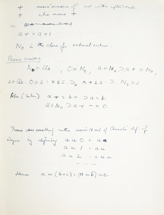 Wolfram turing 4 copy