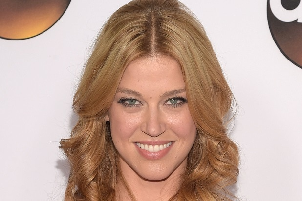 adrianne palicki upped to series regular on agents of shield