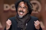 Alejandro G. Inarritu at the DGA Awards