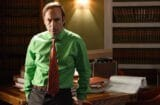 amc-breaking-bad-spin-off-better-call-saul-review