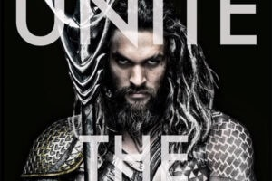 aquaman-featured