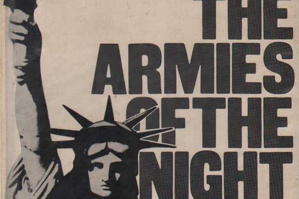 armies-of-the-night