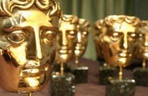 bafta awards list