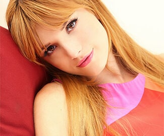 bella-thorne-perfect-high