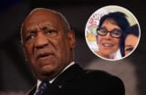 Bill Cosby, Jennifer Lee Pryor
