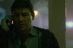 Bloodline, Kyle Chandler
