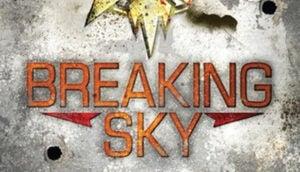breakingsky
