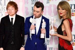 brit-awards