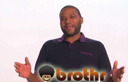 brothr