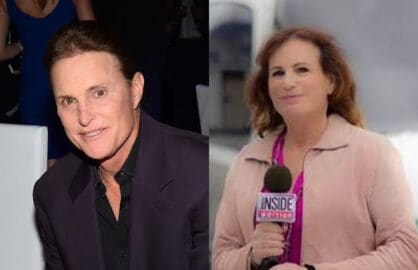 bruce-jenner-inside-edition